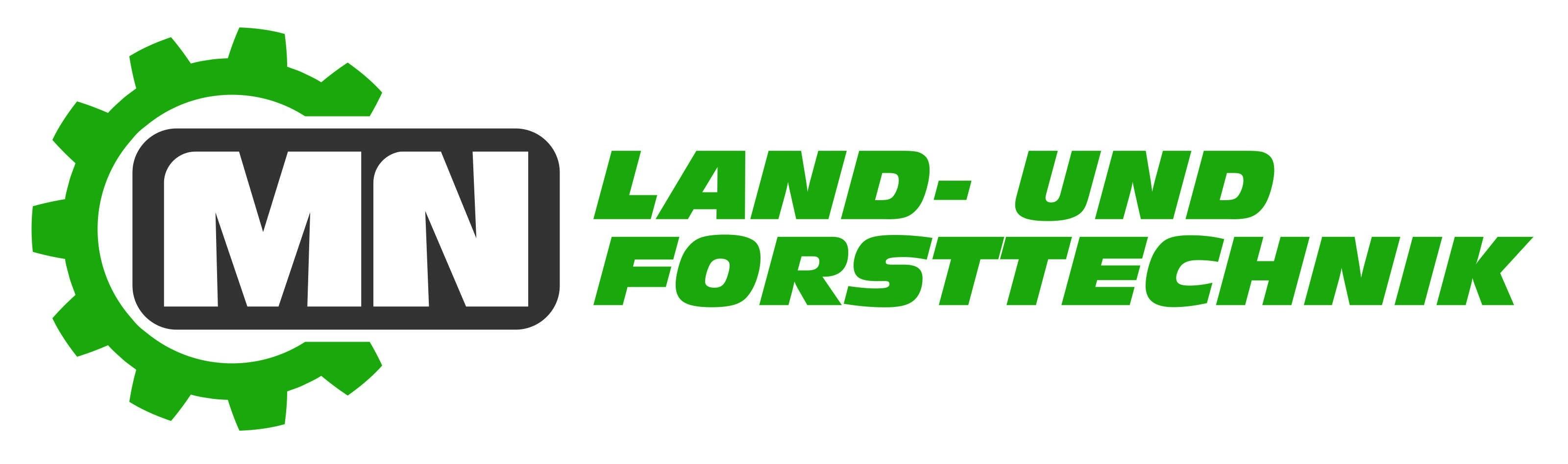 MN Land & Forsttechnik